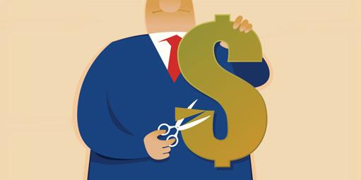 O que sua empresa ainda precisa saber sobre corte de custos