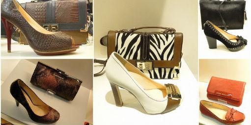 b0e896b24 Crise derruba vendas de calçados e faz consumidor priorizar preço
