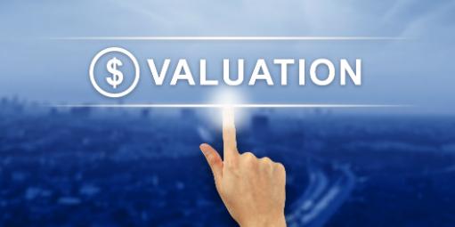 b170ce366 Quer comprar ou vender  Saiba como avaliar o valor da empresa