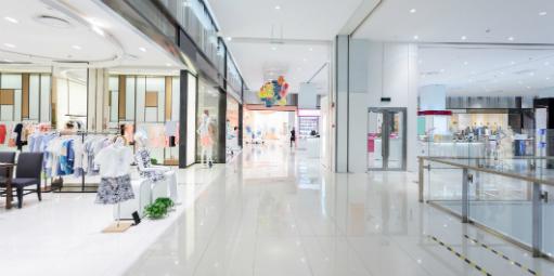 Baked Potato fecha 15 lojas e abre franquias para retomar expansão cced919280