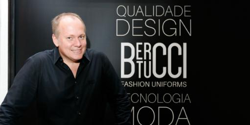29eed6ac0 Atacadistas de moda de Rio Preto disputam clientes com São Paulo