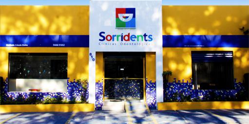 Como Carla Sarni transformou uma clínica na periferia em uma das principais  redes de franquias do país 5ed68a7705