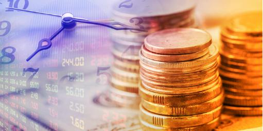 Resultado de imagem para Economia em 2018 será positiva para investidores e consumidores, avaliam especialistas