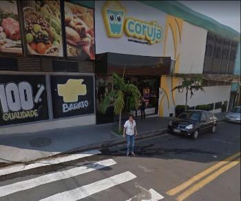 1d395e110 Consumidor do interior quer comprar perto de casa