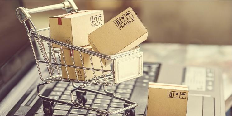 2ee55bb19 Fabricantes que vendem online faturam R$ 2,5 bilhões em 2018