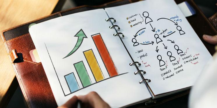 5 Ps  por que este conceito revolucionou o marketing  bbe45a0d03